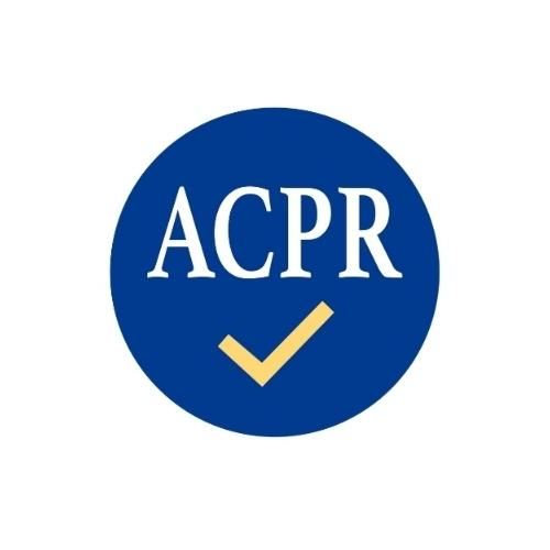 accreditation-acpr-logo