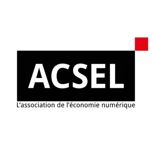 acsel-logo