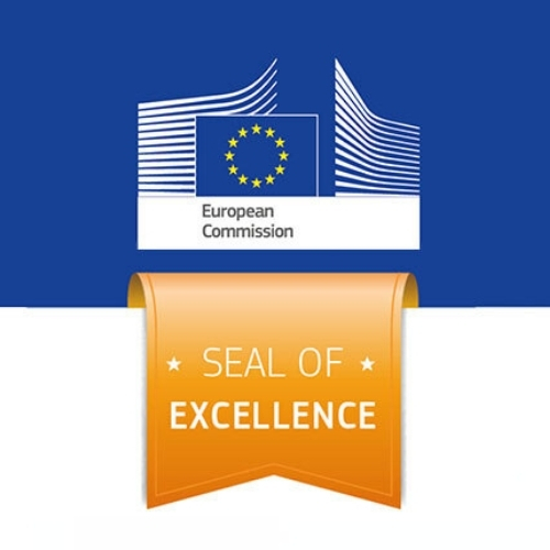 certification-excellence-comission-europeenne