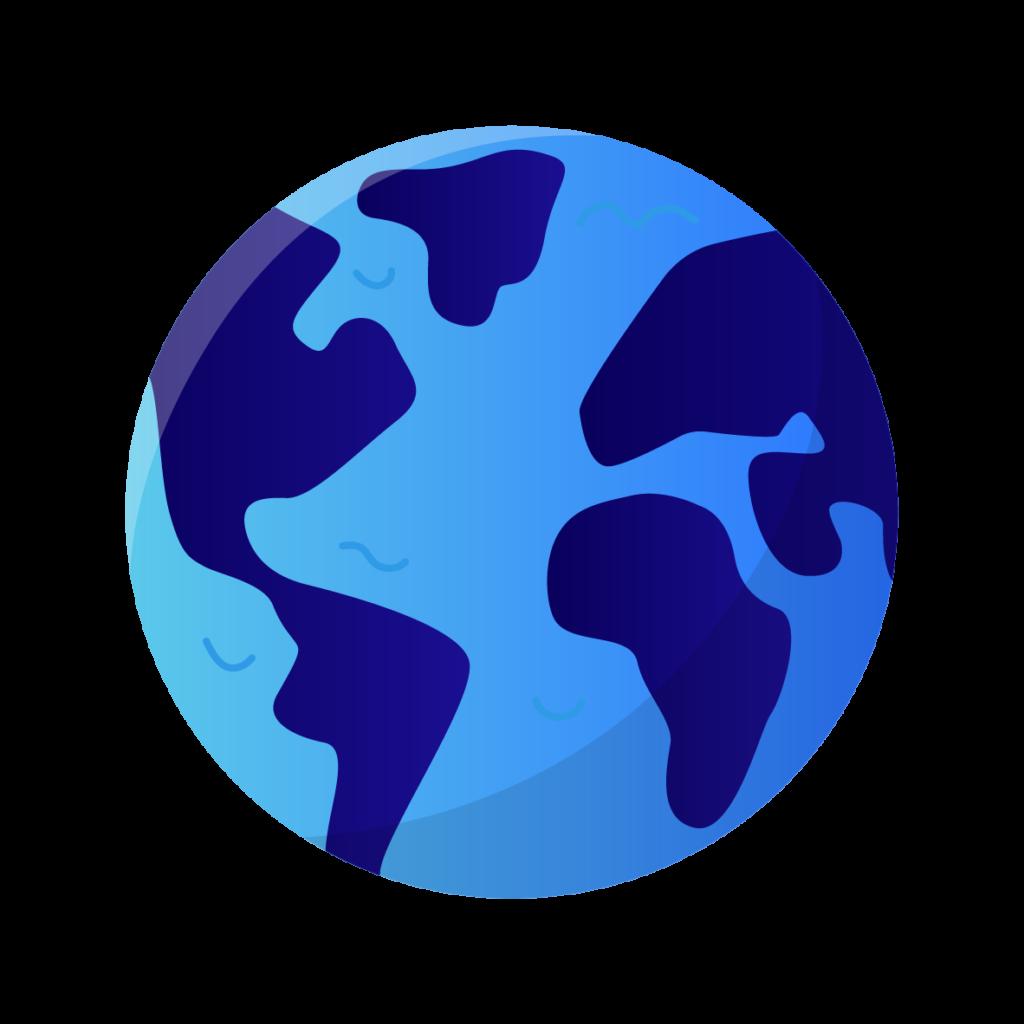 mitrust-pictogramme-responsable-ecologique-10