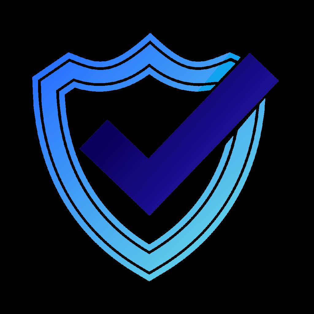 mitrust-pictogramme-validation-donnees-08