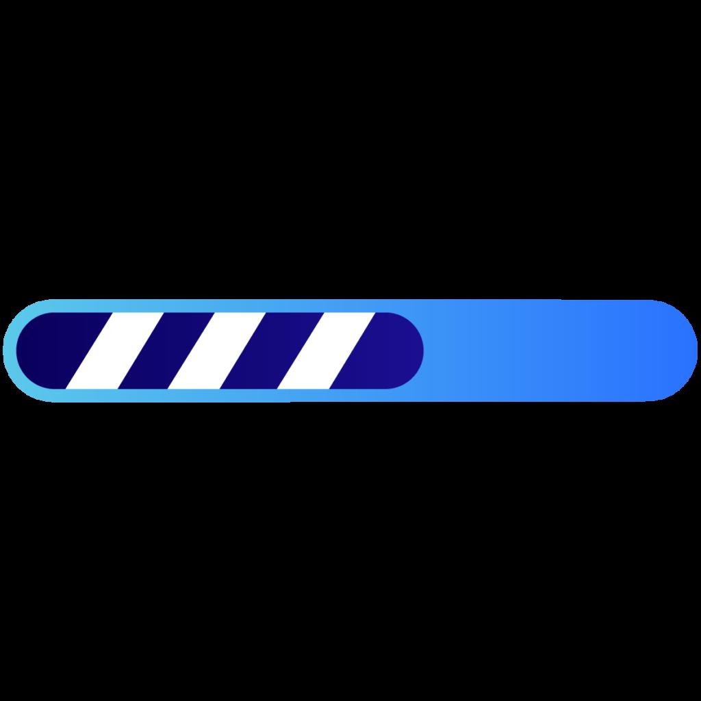 mitrust-pictogrammes-automatisation-taches-manuelles