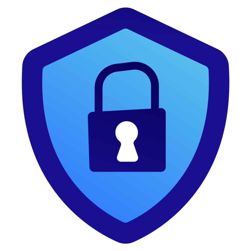 mitrust-pictogrammes-garantie-responsabilite-securite