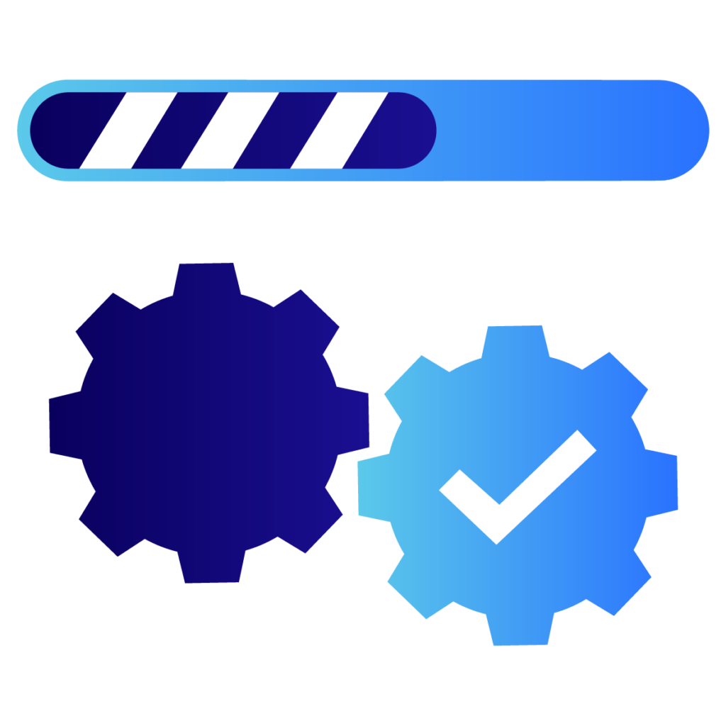 mitrust-pictogrammes-simplification-processus-onboarding