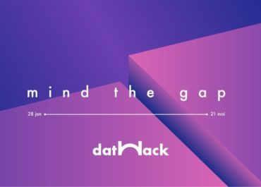 MiTrust partners with the first hackathon on Personal Data