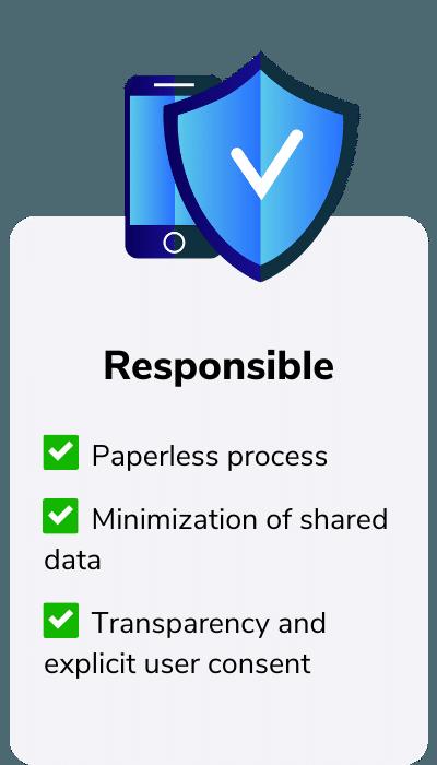 mitrust-responsable- english