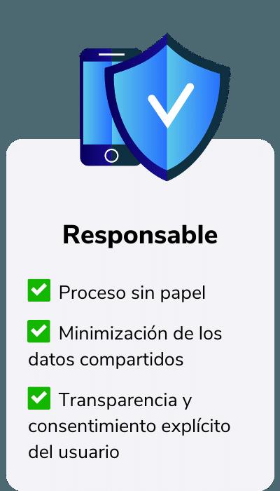 mitrust-responsable-espagnol