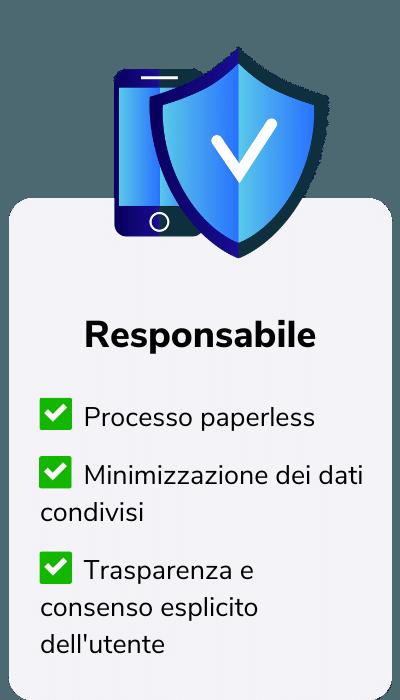 mitrust-responsable - italien
