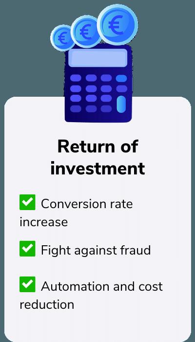 mitrust-retour-sur-investissement-roi - english