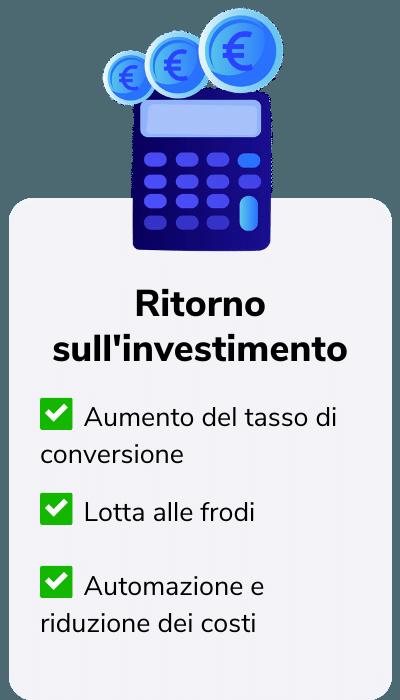 mitrust-retour-sur-investissement-roi-italien