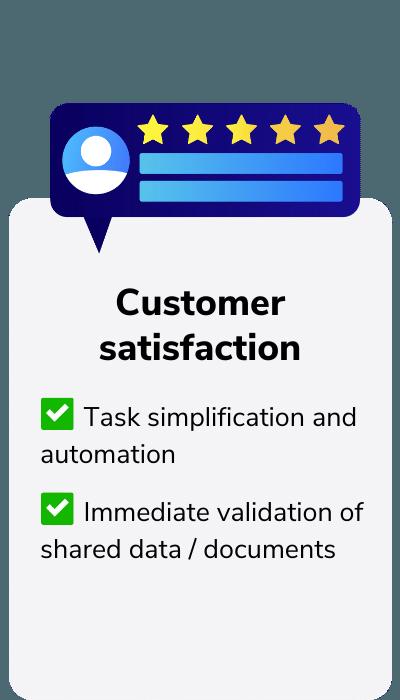 mitrust-satisfaction-des-clients - english