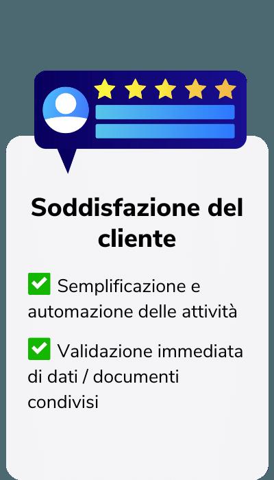 mitrust-satisfaction-des-clients - italien