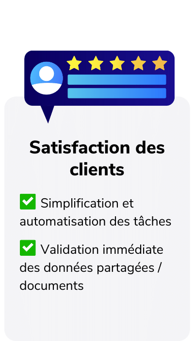 mitrust-satisfaction-des-clients