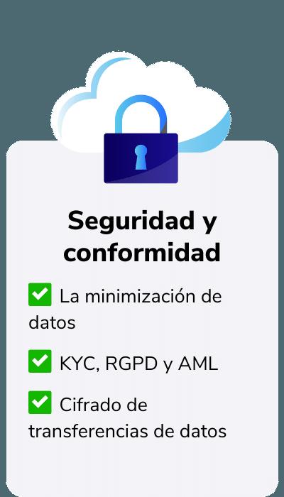 mitrust-securite-conformite