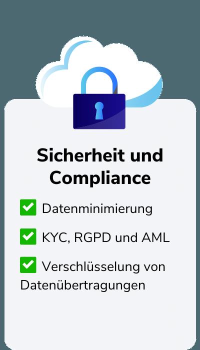 sicherheit-und-compliance-mitrust
