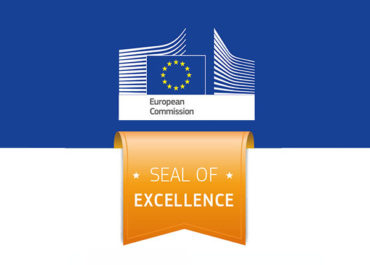 MiTrust awarded Seal of Excellence by the European Commission