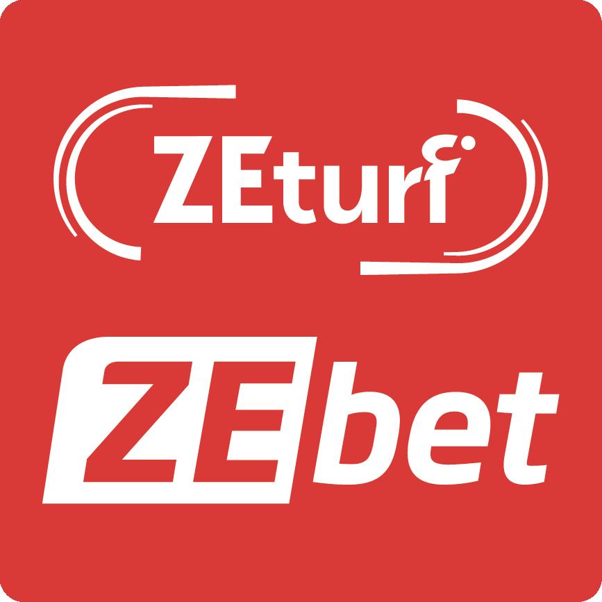 ZEturf_ZEbet (002)